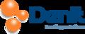 denit.nl logo!