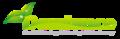 dewlance.com logo!
