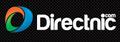 directnic.com logo!