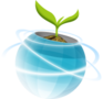 dobryjhosting.ru logo!