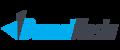 domainesia.com logo!