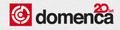 domenca.com logo!