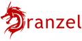 dranzel.com logo!