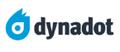 dynadot.com logo!