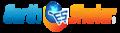 earthskater.com logo!