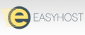 easyhost.be logo!