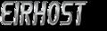 eirhost.com logo!