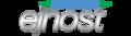 ejhost.com logo!