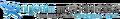 elixant-tech.com logo!