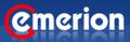 emerion.com logo!
