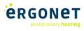 ergonet.it logo!