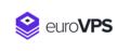 eurovps.com logo!