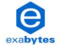 exabytes.sg logo!