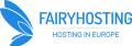 fairyhosting.com logo!