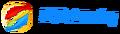 fbspot.com logo!