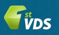 firstvds.ru logo!