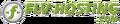 flvhosting.com logo!