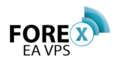 forex-ea-vps.com logo!