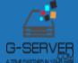 g-server.com logo!