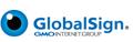 globalsign.com logo!