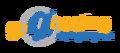 go4hosting.com logo!