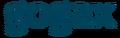 gogax.com logo!