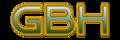 goldenbeaverhosting.com logo!