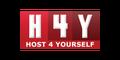 h4y.us logo!