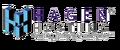hagenhosting.com logo!