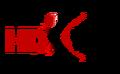 hdwebprovider.com logo!