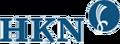 hkn.de logo!