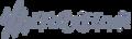 holyhost.co.uk logo!