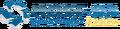 host-ua.com logo!