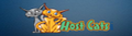 hostcats.com logo!