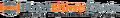 hostdime.com.co logo!