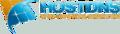 hostdns.fr logo!