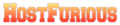 hostfurious.com logo!