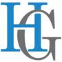 hostgliders.com logo!