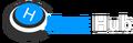 hosthub.biz logo!