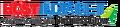 hostindia.net logo!