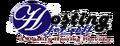 hostingforsell.com logo!