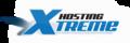 hostingxtreme.com logo!