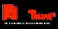 hostireland.com logo!