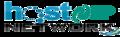 hostnep.com logo!