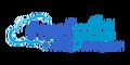 hostwebspaces.com logo!