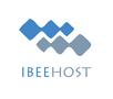 ibeehost.com logo!