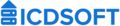 icdsoft.com logo!