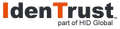 identrust.com logo!