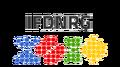 ifdnrg.com logo!