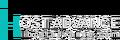 ihostadvance.com logo!